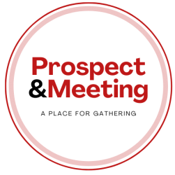 Prospect Meeting